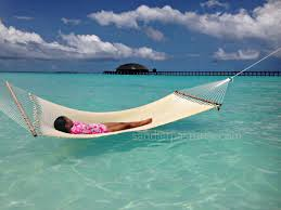 maldives for kids