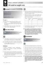 10 rules of table tennis sunrise teacher book 10 by sherko sdeeq issuu