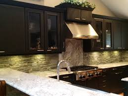 faux kitchen backsplash faux panels for kitchen backsplash decide upon a fast and