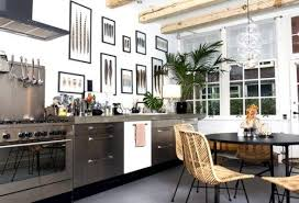 home decor design pictures home decorating ideas bohemian interior design interiors