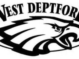 west deptford dominates pleasantville in 51 12 win