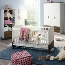 günstige babyzimmer babyzimmer jette babybett 70x140 weiß wimex möbel günstig