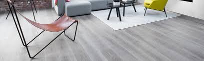 Laminate Flooring Hillington Hardwood Flooring Glasgow Hardwood Flooring Scotland Solid