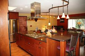 kitchen design images size of style kitchen cabinets with