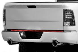 Truck Bed Light Bar Anzo Led Tailgate Light Bar Anzo Light Bar Best Prices On Anzo