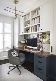 home office interior office office interior images 10x10 office design picture