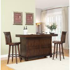 dining room dark pier one bar stools with pergo flooring