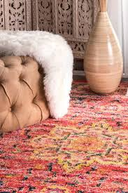 Small Rugs For Bathroom Bathroom Turkish Bathroom Rugs Are Bathroom Rugs Out Of Style