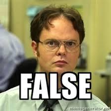 Christian Bale Axe Meme - images jim carrey axe meme