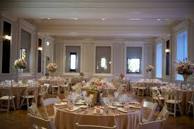 pink white gold wedding pink and gold wedding reception elizabeth designs the