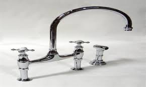 rohl pull out kitchen faucet rohl kitchen faucet perrin u0026 3 kitchen faucets