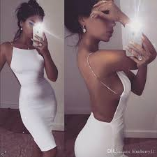 hot dress 2018 hot sale dress solid black white summer dresses slash