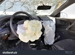 wrecked car transparent inside wrecked car stock photo 25422463 shutterstock