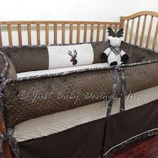 Camouflage Bedding For Cribs Shop Camo Bed Sets On Wanelo