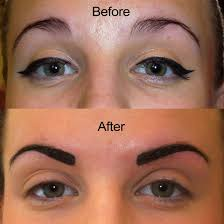 how much does it cost to get your eyebrows tattooed best tattoo 2018