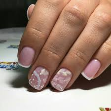 pin by claudia guisao on cute nails pinterest