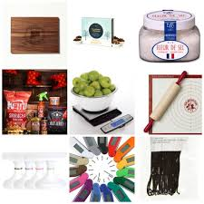 gifts from the kitchen ideas top 28 gifts from the kitchen ideas thanksgiving for your host