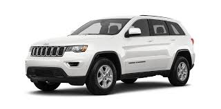 jeep grand cherokee price 2017 jeep grand cherokee specs review nashville tn