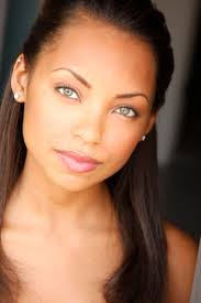 Hit The Floor Jelena Howard - logan browning