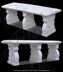 marble fountains garden fountains lawn fountains artistic