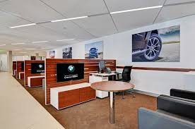 audi dealership cars bmw virtual tour auto dealership virtual tour