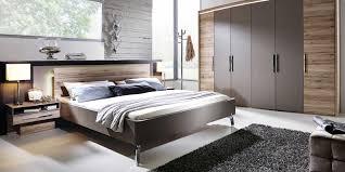 Schlafzimmer Komplett Online Casante Mondo Fachhändler Möbel Kempf