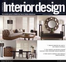Zen Interior Interior Design Box Living Bedroom Designs Interior Design