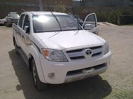 used toyota hilux vigo used toyota hilux vigo suppliers and