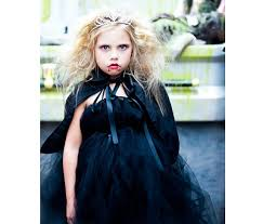 kids halloween costume ideas vampire diva 100 layer cakelet