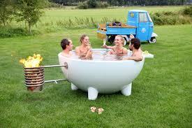 outdoor bathtub bathroom stupendous bathtub photos 57 wood fired bathtub bathtub