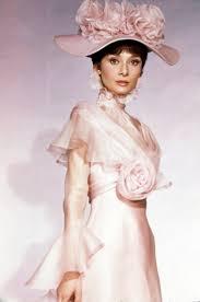 Carol Burnett Scarlett O Hara Costume by 445 Best Hollywood Costume Design Images On Pinterest Hollywood