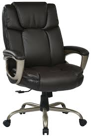 Extra Big Man Office Chair Good For Tall Heavy Duty The And Free