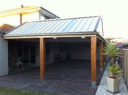 Metal Patio Covers Cost Carports Carports For Sale Near Me Car Shelter Metal Patio