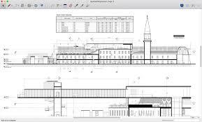 sketchup layout tutorial français sketchup make 2017 free download and software reviews cnet