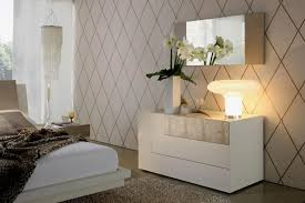 Diamond Furniture Bedroom Sets by Rossetto Diamond Ivory Bedroom Rossetto Bedroom Furniture