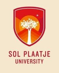 sle resume journalist position in kzn education bursary 2017 sol plaatje university aims to be model institution news24
