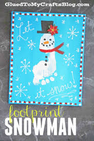 710 best winter christmas crafts images on pinterest craft
