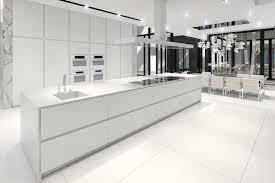 modern kitchens miami modern mansion kitchen norma budden