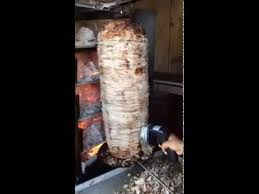 mp3 knife cutter download kebab doner electric knife cutter slicer gyro shawarma taco youtube
