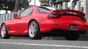 mazda z usa mazda rx7 for sale in japan import to usa canada ausrtalia