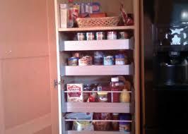 kitchen ideas kitchen pantry cabinets and delightful kitchen