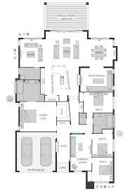 kitchen floorplans home design and decor reviews floor plans this