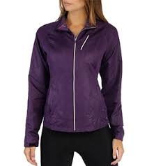 Moving Comfort Clothing Moving Comfort At Swimoutlet Com