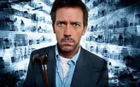 house tv series review of house m d season 8 episode 3 charity case o u r