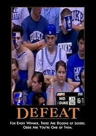 Duke Basketball Memes - 35 best duke sucks and everyone knows it images on pinterest unc
