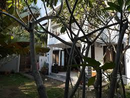 best air bnbs airbnb it in comfort at a dog friendly senggigi property