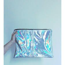 holographic bags bag holographic holographic rad holographic bag