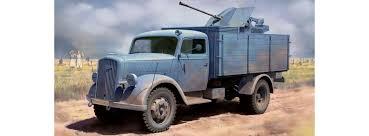 opel blitz with flak 38 dragon 6828 opel blitz 3t 4x2 flak militär bausatz 1 35 online