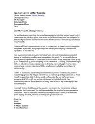 hospitality management cover letter sample cover letter for