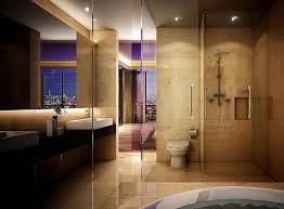 master bathroom mirror ideas bathroom mirror ideas for ambience home decor inspirations